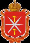 ufms-tulskoy-oblasti