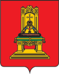 ufms-tverskoy-oblasti