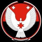 ufms-udmurtskoy-respubliki
