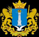 ufms-ulyanovskoy-oblasti
