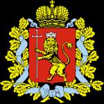 ufms-vladimirskoy-oblasti