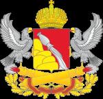 ufms-voronezhskoy-oblasti