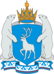 ufms-yamalo-neneckogo-avtonomnogo-okruga