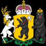 ufms-yaroslavskoy-oblasti