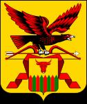 ufms-zabaykalskogo-kraya