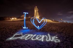 barents_mmk