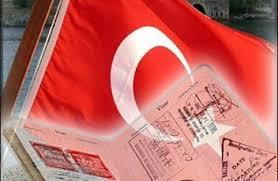 Turcia po vizam