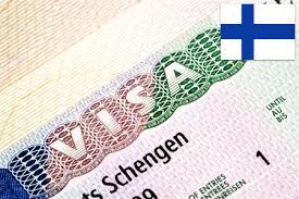 Problemi finskoi vizi
