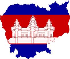 Анкета для визы в камбоджу образец скачать