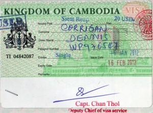 cambodia-visa-958x711