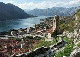 Albania otmenit vizi