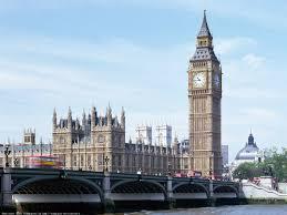 Britania zainteresovana