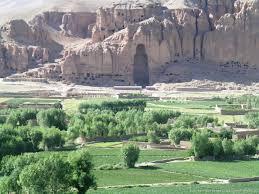Afganistan prosit