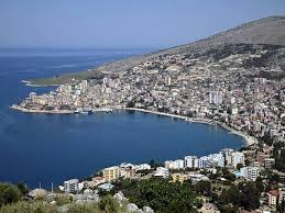 albania-s-vizami