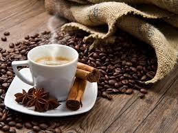 kofe-v-stranah