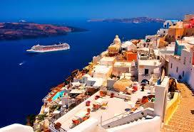grecia-porti