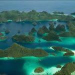 Indonezia investoram