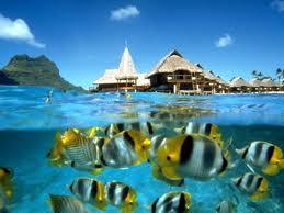Палау ориентируется на состоятельных туристов