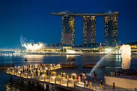 singapur-ugesyochaet