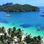 Tailand pensioneram
