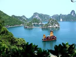 turisticheskii-komplex-vietnama