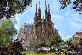 Barselona ogranichit