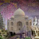 India viza