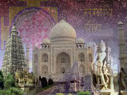 Индия увеличивает срок действия электронной визы