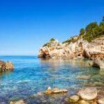 Kipr usilivaet