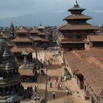 Nepal budjet