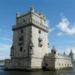 Portug uprost
