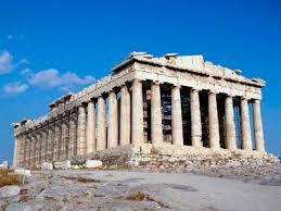 Grec god