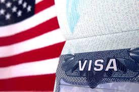 США возобновляет выдачу своих виз