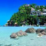 Filip ostr