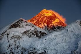 Nepal ogran