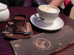 Fin kofe