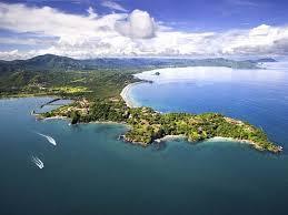 Коста-Рика становится безвизовой