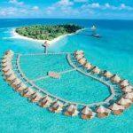 Mald ostrova