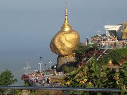 Мьянма ускорила выдачу электронных виз